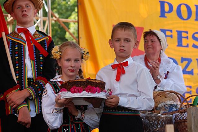 iwonicz_polonia_festiwal_wp_pmm_festiwal_20